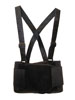 SAS Safety Back Support, 2XL