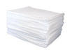 SAS Safety Absorbent Oil Pads (Box of 100)