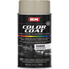 SEM Products COLOR COAT - Phantom White