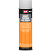 SEM Products Heavy Texture Chip Guard