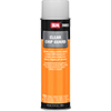 SEM Products Clear Chip Guard