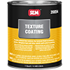 SEM Products Texture Coating