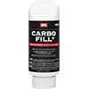 SEM Products Carbo Fill +