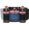 SEM Products PRO-TEX Tintable Truckbed Liner Kit