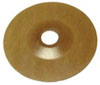 "S & G Tool Aid 7"" Phenolic Backing Disc"