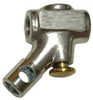 S & G Tool Aid Inline Blow Gun with OSHA Nozzle
