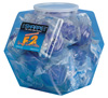 Sharpe Disposable In-Line Filters - 25-pk.