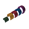 Schley Products Breather Hose Release Tool