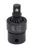 """Sunex Tools 3/8"""" Dr Universal Joint"""
