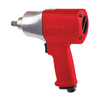 """Sunex Tools 1/2"""" Super Duty Impact Wrench"""