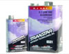 Transtar 2.1 Low V.O.C. Clearcoat
