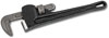Titan 10in Steel Pipe Wrench