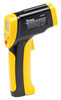 Titan 8:1 High Temp  Infrared Thermometer