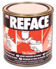 U-POL Products Reface: 2K Polyester Spray Filler, White, 2lbs