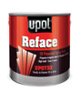 U-POL Products Reface - Polyester Spray Filler, White, 5lbs