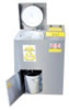 Uni-ram 220 Volt Solvent Recycler With Transfer Pumps