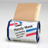 U. S. Chemical & Plastics Handy Mask Refill Rolls 15/Display Box