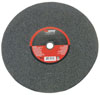 "Firepower Cut-Off and Chop-Saw Abrasive Wheels, Type 1, 14"" x 3/32"" x 1"""