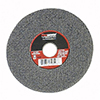 "Firepower 4 1/2"" Abrasive Cutoff Wheel"