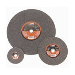 "Firepower 4"" Abrasive Cutoff Wheel"