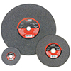 "Firepower Cut-Off Abrasive Wheels, Type 1 (For Metal), 4-1/2"" x 1/16"" x 7/8"" 5pc."