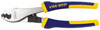 """IRWIN VISE-GRIP 8"""" Cable Cutting Pliers"""