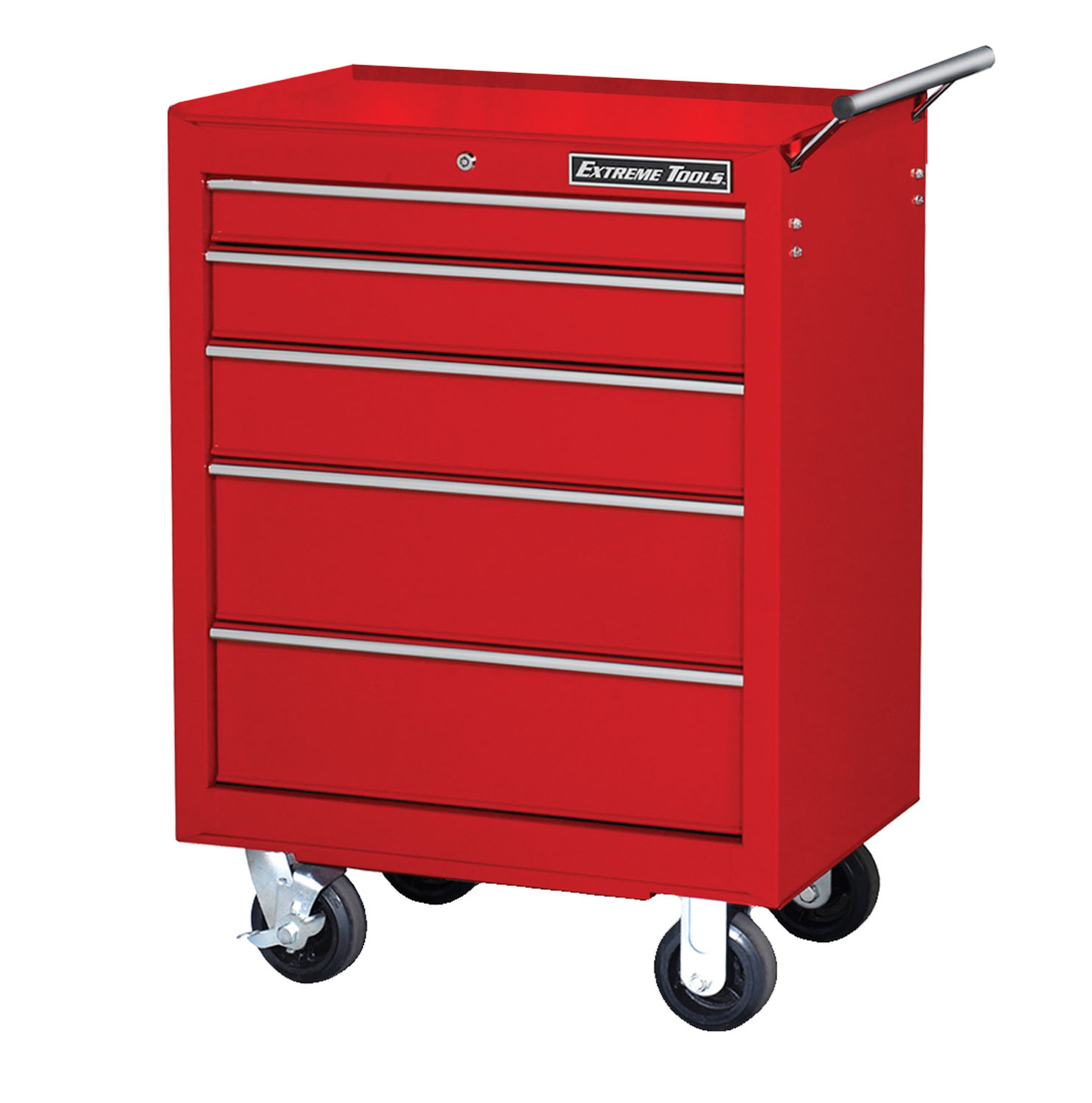 canada and tool chests depot w categories mobile p height red waterloo storage en the black drawer cabinet cabinets in tools home adjustable workbench inch