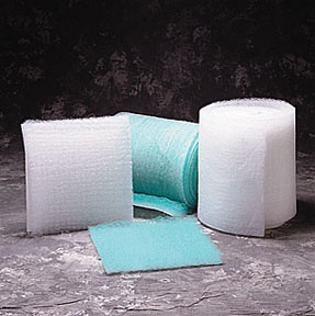 "Air Filtration Co., Inc. Fiberglass Pad, 20"" x 25"" x 2"""