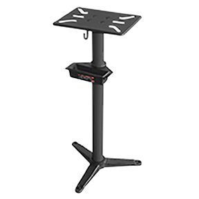 ATD Tools Bench Grinder Stand