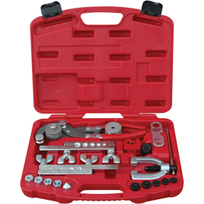 ATD Tools Master Flaring and Tubing Tool Set