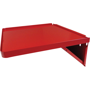ATD Tools Folding Shelf