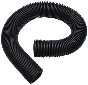 "Crushproof 20' ACT Hose- 4"" I.D."