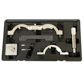 CTA Manufacturing Corporation GM Timing Tool Kit - 1.4L