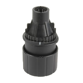 """Drill Doctor 3/4"""" Large Chuck for Models, XP, 500X, and 750X"""