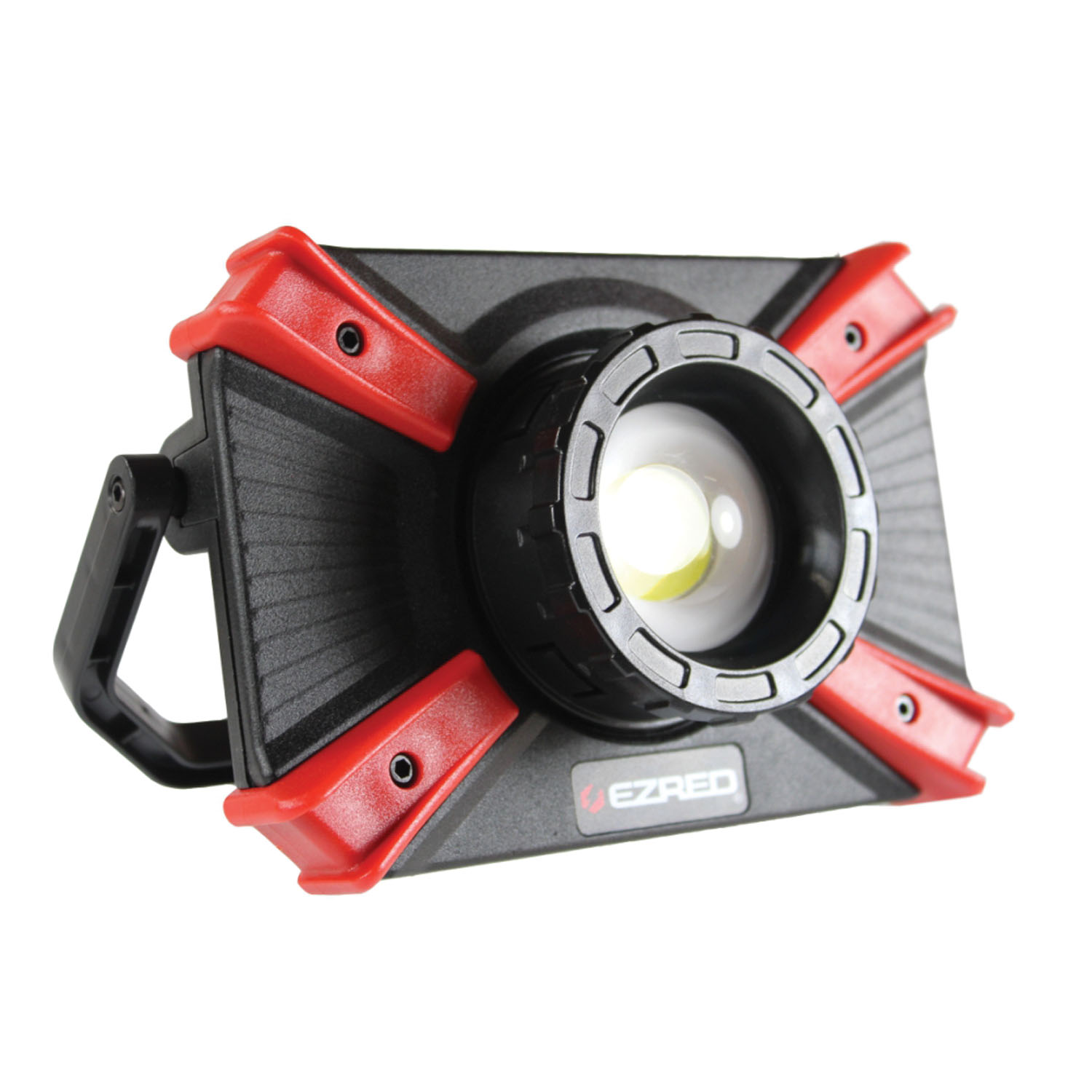 E-Z Red 1001 Lm Extreme Focusing Light