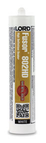 Lord Fusor LORD Fusor High Definition (HD) Seam Sealers, White