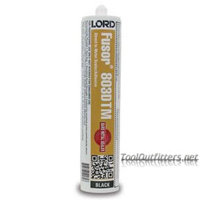 Lord Fusor Direct-to-Metal Sealer/Adhesive