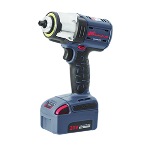 Ingersoll Rand 20V Impact Wrench
