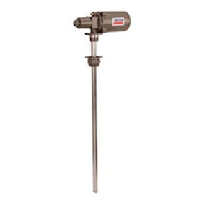 Lincoln Industrial Value Series 3.5:1 Air Operated Pump