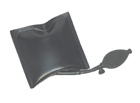 LTI Tools Inflate-A-Wedge™ Lockout Aid
