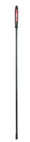 "Mayhew Tools 58-C Dominator® 58"" Curved Screwdriver Pry Bar"