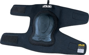 Mechanix Wear Knee Pads Mechanix Pro