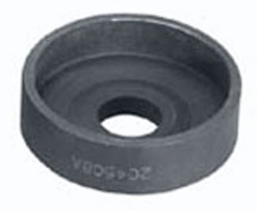 "OTC Tools & Equipment Receiving Cup, 2-1/4"" O.D x. 2"" x 7/16"""