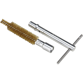OTC TOOLS Injector Bore Cleaning Brush