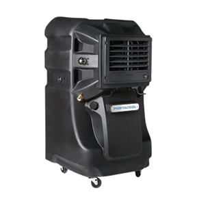 Port-A-Cool PORTACOOL JetStream™ 230