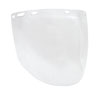 SAS Safety Clear Replacement Deluxe Face Shield
