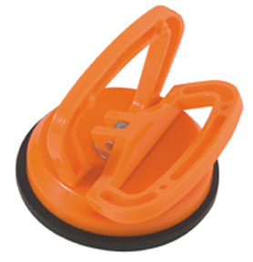 TOOL AID LEVER ACTIVATED SINGLE SUCTION CUP