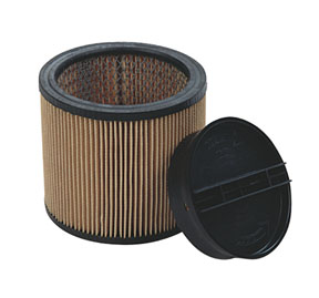 Shop-Vac ShopVac® Cartridge Filter for Wet or Dry Pick-up