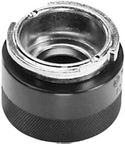 Stant M43.2x3 Threaded Adapter