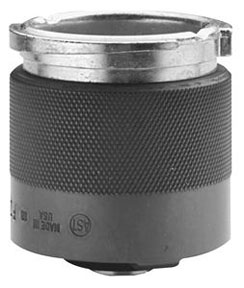 Stant Small Diameter, 31mm Neck Adapter